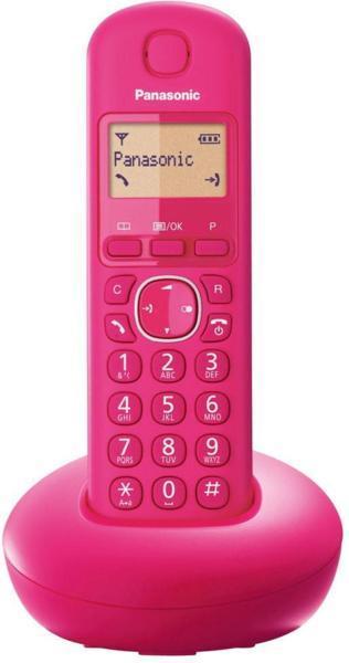 Телефон Gigaset A120 White (DECT)