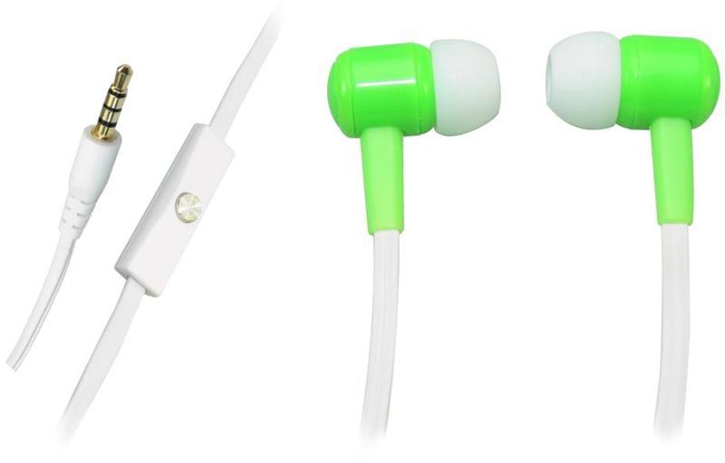Sandberg Speak n Go In-Ear (125-6) headset vásárlás 7d9acdc7ed