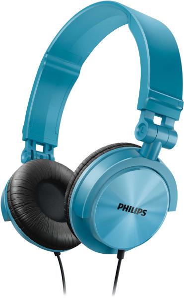 Philips SHL3050 vásárlás 2ff2becef3
