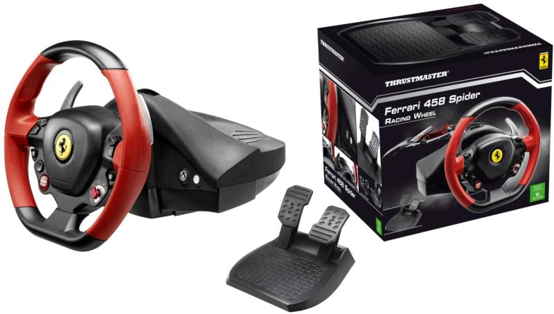 logitech playstation 3 driving force gt racing wheel manual