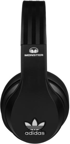 ... Fejhallgató   Monster Adidas Over-ear. Képek (11) 1da6894dfb