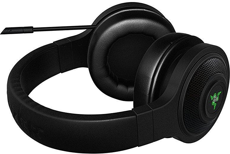 Vásárlás  Razer Kraken USB (RZ04-01200100-R3M1) Mikrofonos ... 4f079b3a97