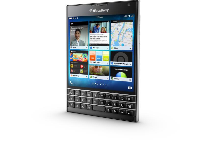[Изображение: 528607.blackberry-passport.jpg]