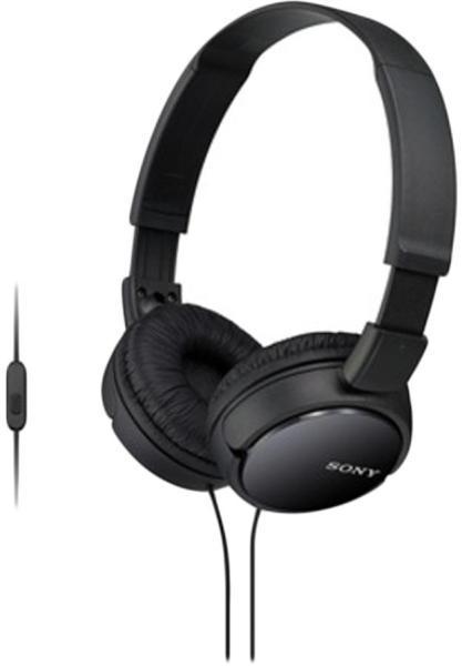 Sony MDR-ZX110AP vásárlás 235e518a4a