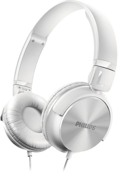 Philips SHL3060 vásárlás f6a57bb224