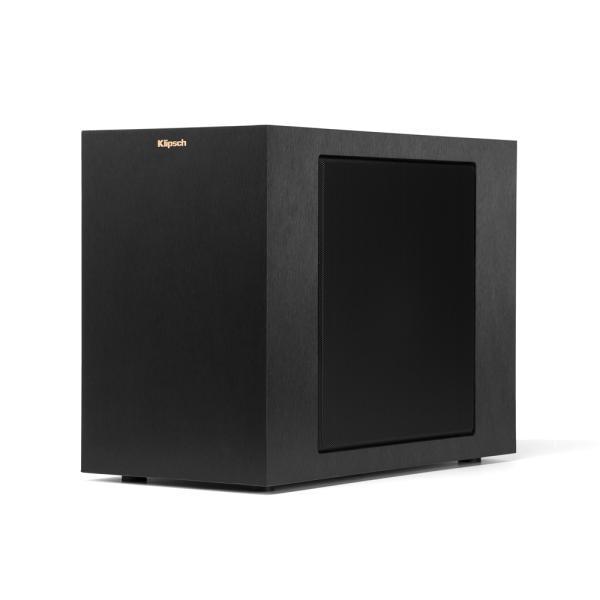 Vásárlás: Klipsch Reference R-20B 2.1 Hangprojektor árak ...
