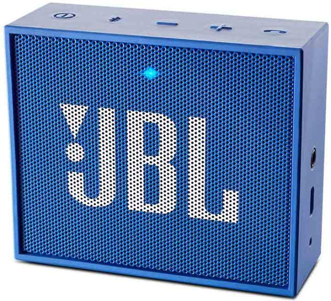 Vásárlás  JBL GO Hordozható hangszóró árak összehasonlítása ccc2c48c30