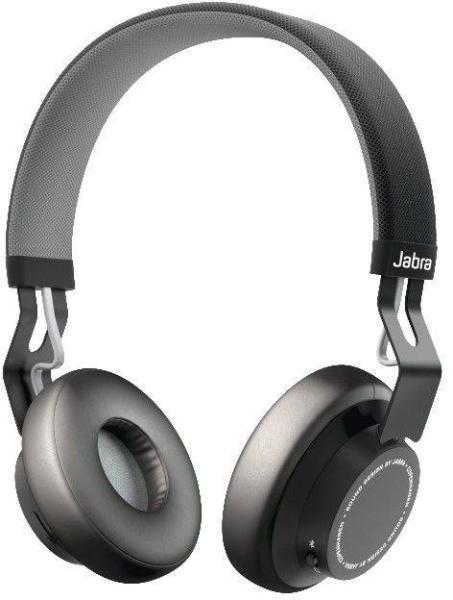Vásárlás  Jabra Move Mikrofonos fejhallgató árak összehasonlítása ... 031f10ffa3