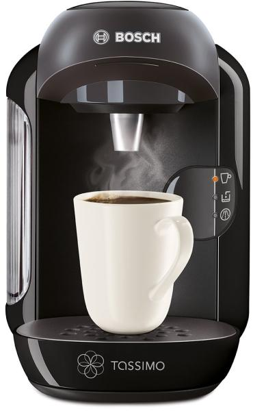 bosch tas1252 tassimo vivy cafetiere filtr de cafea preturi bosch tas1252 tassimo vivy magazine. Black Bedroom Furniture Sets. Home Design Ideas