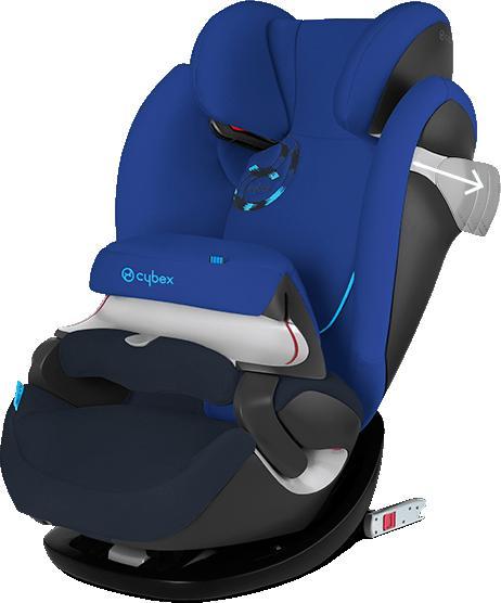 cybex pallas m fix scaun auto preturi. Black Bedroom Furniture Sets. Home Design Ideas