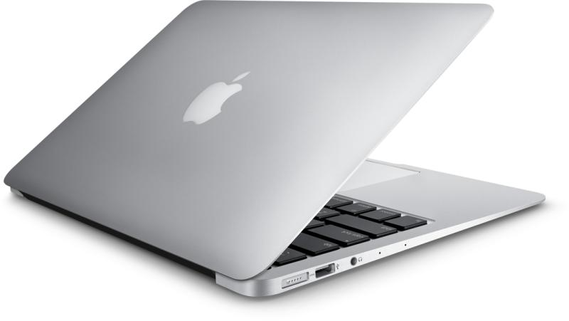 apple macbook air 13 mjve2 notebook rak apple macbook. Black Bedroom Furniture Sets. Home Design Ideas