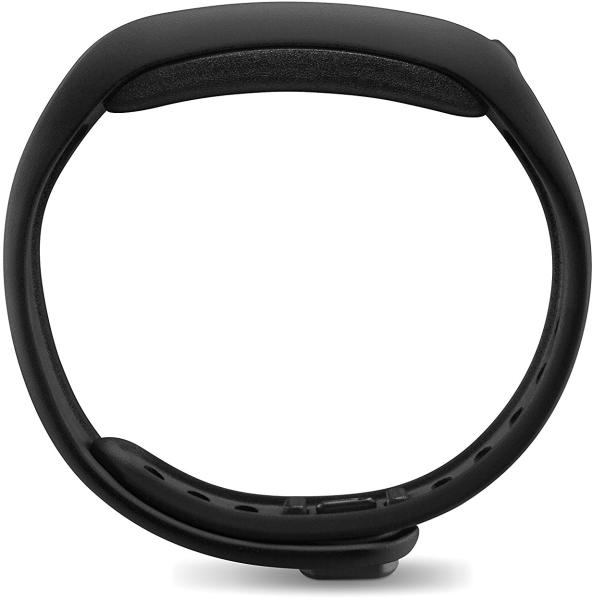 how to connect garmin vivofit 2 to computer