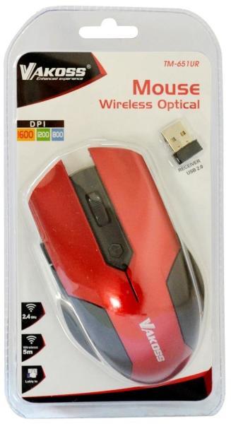 wacom zc 100 00 mouse manual