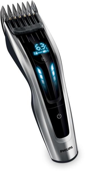 Philips HC9450 15 vásárlás a8cd436445