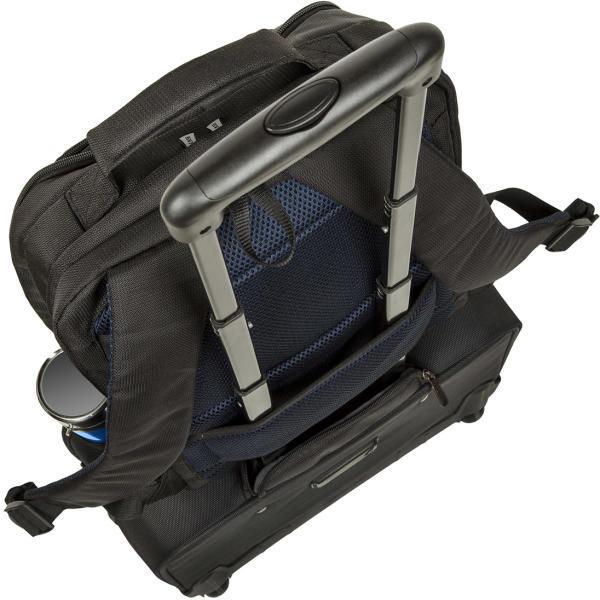 RIVACASE Bulker 17 (8460) notebook hátizsák vásárlás 136d1e7899