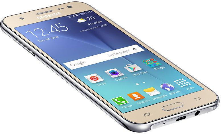 Samsung Galaxy J5 J500f Preturi Samsung Galaxy J5 J500f