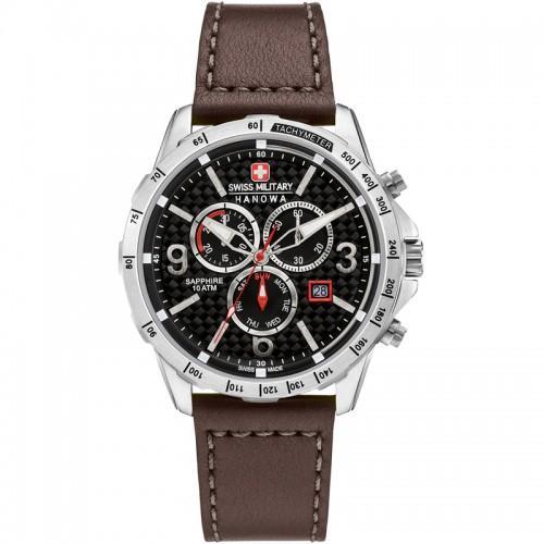 Vásárlás  Swiss Military Hanowa Ace Chrono 06-4251 óra árak ec623d28c7