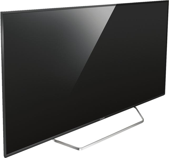 panasonic viera tx 49cxw754 tv rak olcs viera tx 49. Black Bedroom Furniture Sets. Home Design Ideas