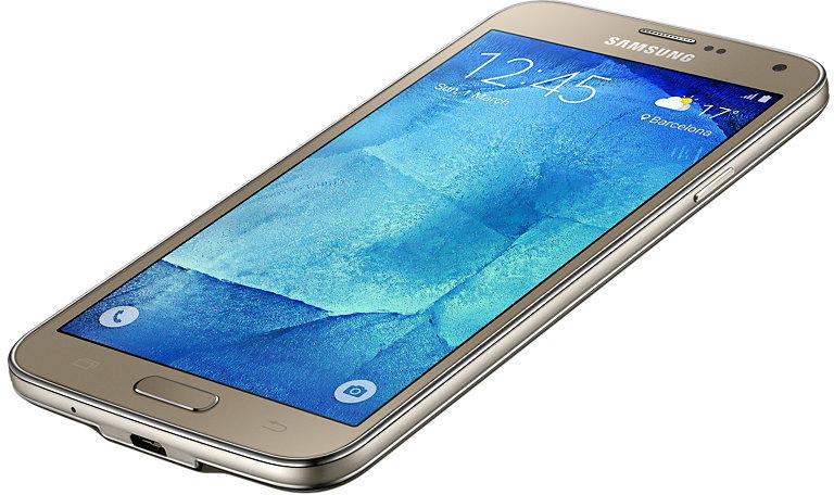 Samsung Galaxy S5 Neo - характеристики, мнения - PhonesData