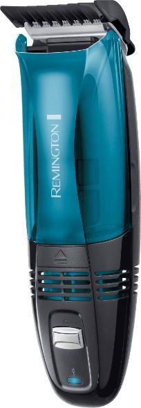 Szépségcikk webáruház Remington HC6550 ajánlata 17 590 Ft · DigitalWeb  ajánlatok 9d3617d5df