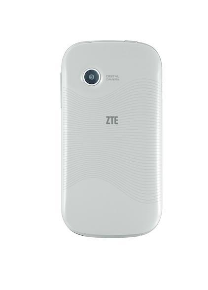 Zte V795 Mobiltelefon V U00e1s U00e1rl U00e1s  Olcs U00f3 Zte V795 Telefon  U00e1rak  Zte V795 Mobil Akci U00f3k