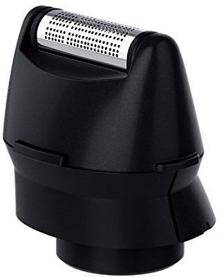 Remington PG6150 vásárlás 4c20fcba74