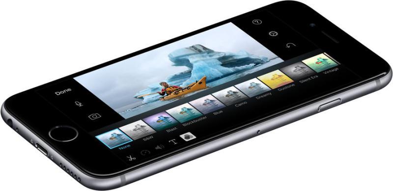 Apple iPhone 6s, plus Skladem s pamt 32GB, 128GB