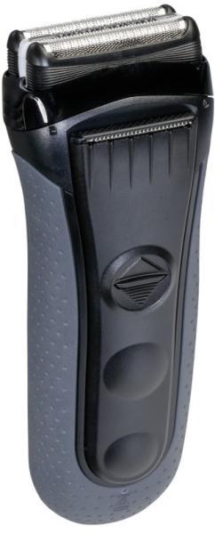 Braun Series 3 3050CC borotva vásárlás ed9d25e742
