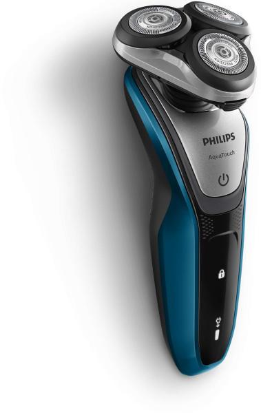 Philips S5420 borotva vásárlás a4cd2fed4e