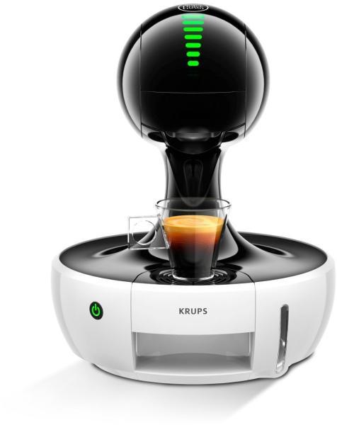 krups kp3501 nescafe dolce gusto drop k v f z v s rl s. Black Bedroom Furniture Sets. Home Design Ideas