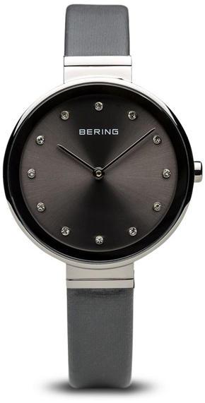 Vásárlás  Bering 12034 óra árak dbeab0c3da