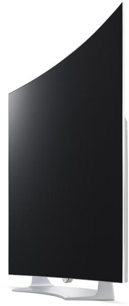 lg 55eg9109 televizor preturi lg 55eg9109 televizoare led televizoare lcd magazine tv oferte. Black Bedroom Furniture Sets. Home Design Ideas