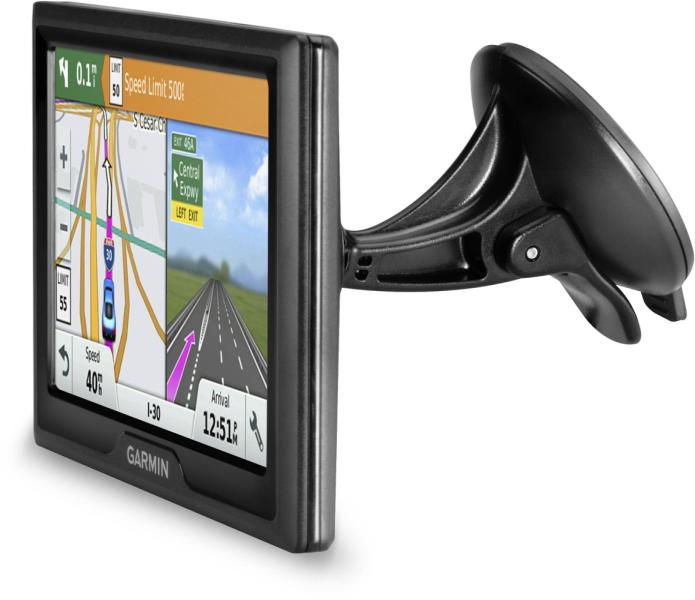 garmin drive 50lm 010 01532 17 gps. Black Bedroom Furniture Sets. Home Design Ideas
