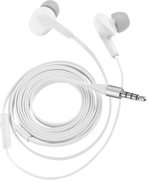 Trust Aurus headset vásárlás 60b02e6b4e