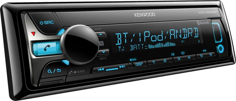 kenwood kdc x5000bt player auto preturi kenwood kdc x5000bt magazine. Black Bedroom Furniture Sets. Home Design Ideas