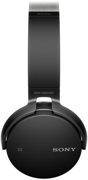 Sony MDR-XB650BT vásárlás a6031faa9c