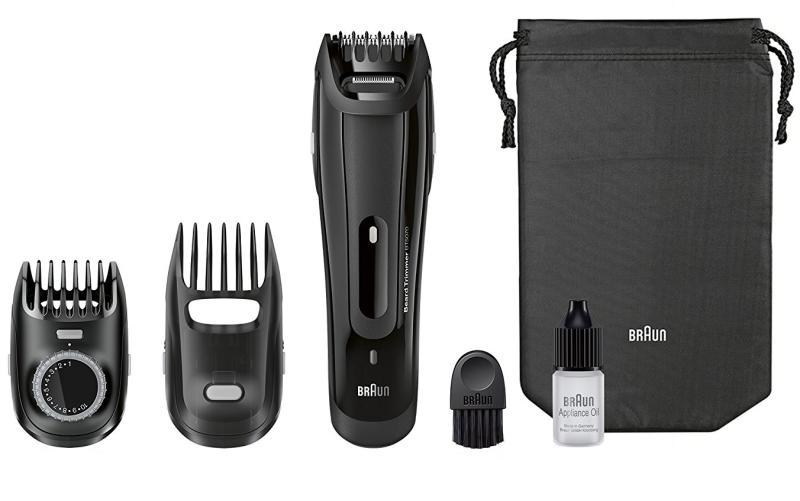 Braun BT5070 vásárlás b6336c634c