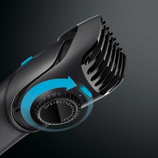 Braun BT5050 vásárlás 89c7339df1