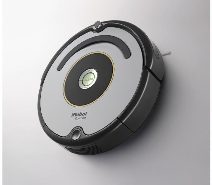 irobot roomba 616 robot curatenie preturi. Black Bedroom Furniture Sets. Home Design Ideas
