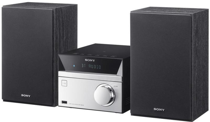 29 990 Ft · Mall.hu Sony CMT-SBT20 ajánlata b1bf55b029