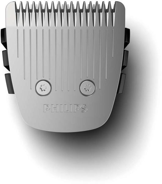 Philips BT7210 vásárlás 68f09663d9