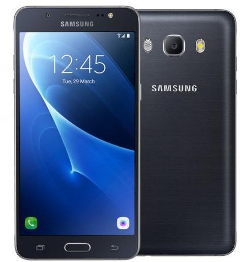 Manual Service  Samsung Galaxy J5 2016 Metal SM-J510FN 624528.samsung-galaxy-j5-2016-16gb-dual-j510f