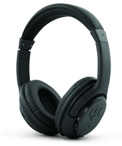 Vásárlás  Esperanza Libero (EH163) Mikrofonos fejhallgató árak ... 94b6ad72cd
