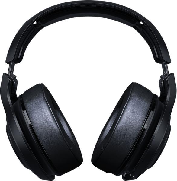 55 890 Ft · Konzolvilág Razer ManO War Wireless RZ04-01490100-R3G1 árak f6aef68cf1