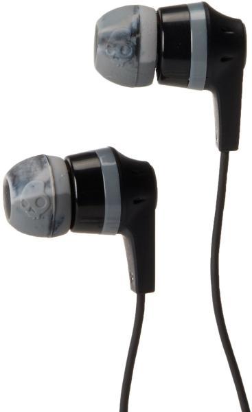 Skullcandy Ink d Bluetooth (S2IKW) vásárlás ba2ffb969d