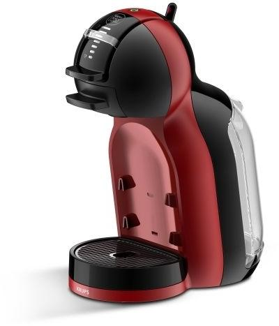 krups kp120h nescaf dolce gusto mini me. Black Bedroom Furniture Sets. Home Design Ideas