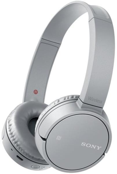 Sony MDR-ZX220 BT (Microfon cu casti) - Preturi 48bfea5130