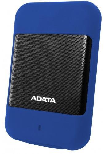 Adata Hd700 2tb Ahd700 2tu3 C Hard Disk Extern Preturi