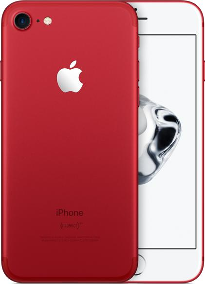 apple iphone 7 128gb mobiltelefon v s rl s olcs apple. Black Bedroom Furniture Sets. Home Design Ideas