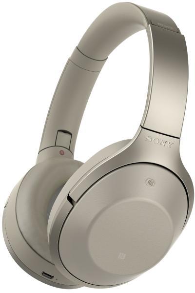 Sony MDR-1000X vásárlás 7f4b9c3ec0